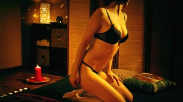 prostitutes in oslo massage nuru