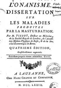 Couverture du livre de Tissot