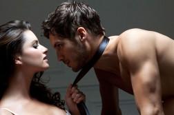 masturbation couple