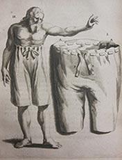 histoire culotte