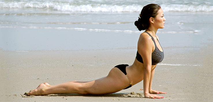 yogasme