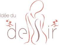 logo idee du desir