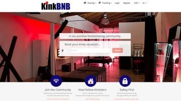 kinkbnb